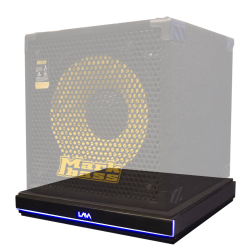Lava Akustik - Lava Akustik LV-50X Plus Stabilizer