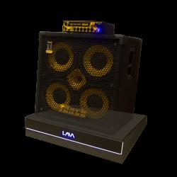 Lava Akustik - Lava Akustik LV-70 Plus Stabilizer