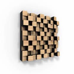 Lava Akustik - Lava Akustik Mosaic Diffuser Pro Akustik Panel