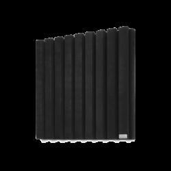 Lava Akustik - Lava Akustik Trap Line Akustik Panel