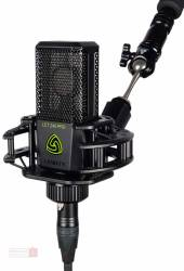 Lewitt LCT 240 Pro Kondenser Stüdyo Mikrofonu - Thumbnail