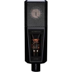 Lewitt - Lewitt LCT 940 Tube/Fet Kondenser Stüdyo Mikrofonu