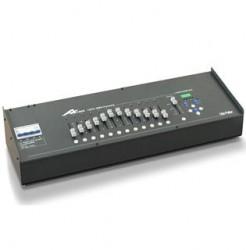 Lite-Puter - Lite-Puter Ax-1205 4 Kanal Dimmerli Mixer