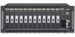 Lite-Puter - Lite-Puter Dp-5 DX-1220 Dimmer Yedek DMX Modülü