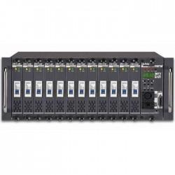 Lite-Puter - Lite-Puter Dx-1220 Moduler Dimmer Pack
