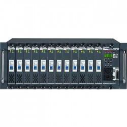 Lite-Puter - Lite-Puter Dx-1230 DMX XLR 5 Pin