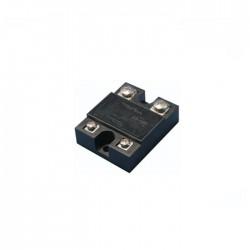 Lite-Puter - Lite-Puter Sr-40R DX- 1220 VE DX -625 Trıak Yedek Parça