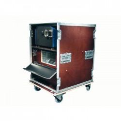 Look - Look Orka-Case Sis Makinası