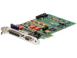 Lynx Studio Technology - Lynx Studio Technology E44
