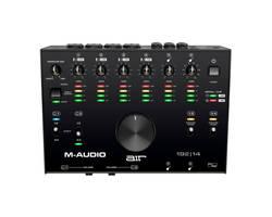 M-Audio - M-Audio AIR 192 | 14 Ses Kartı