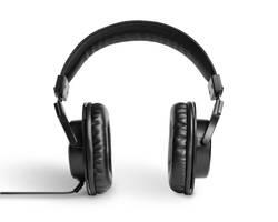M-Audio AIR 192 | 4 Vocal Studio Pro Paketi - Thumbnail