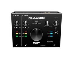 M-Audio - M-Audio AIR 192 | 8 Ses Kartı
