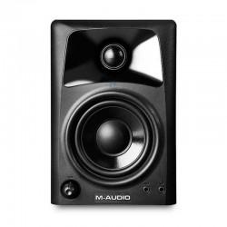 M-Audio - M-AUDIO AV-32 Referans Monitör (Çift)