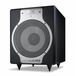 M-Audio - M-AUDIO BX SubWoofer