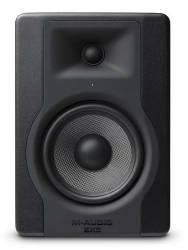 M-Audio - M-Audio BX5 D3 Aktif Stüdyo Monitörü (Çift)