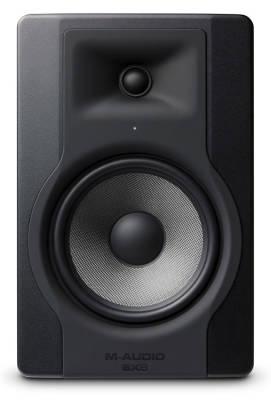 M-AUDIO BX8 D3 - 8