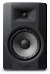 M-Audio - M-AUDIO BX8 D3 8inc Aktif Stüdyo Mönitör (Çift)