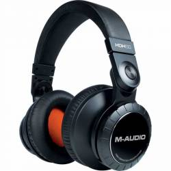 M-Audio - M-AUDIO HDH 50 Kulaklık