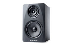 M-Audio - M-Audio M3-8 - 3-yollu Aktif Referans Monitör ( Çift )