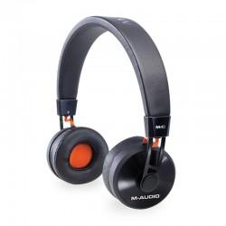 M-Audio - M-Audio M40 Stüdyo Kulaklığı (Üretilmiyor)
