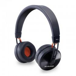 M-Audio - M-Audio M50 Stüdyo Kulaklığı (Üretilmiyor)