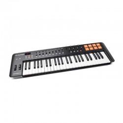 M-Audio Oxygen 49,49 tuş USB MIDI Controller Klavye v4 - Thumbnail