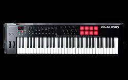 M-Audio - M-Audio Oxygen 61 MKV (V5.0)