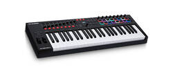 M-Audio - M-Audio Oxygen Pro 49, 49 Tuş Midi Klavye
