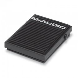 M-Audio - M-Audio SP-1 Sustain Pedal - mini sustain pedalı