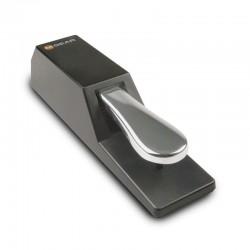 M-Audio - M-Audio SP-2 Sustain Pedal - piyano tipi sustain pedalı