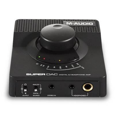 Sis 661 audio