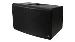 Mackie - Mackie FreePlay LIVE 150Watt Bluetooth Hoparlör