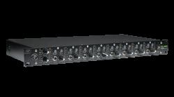 Mackie - Mackie HM-800 Kulaklık Amfisi