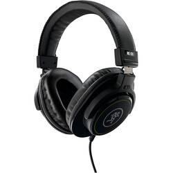 Mackie - Mackie MC-100 Profesyonel Kapalı Kulaklık