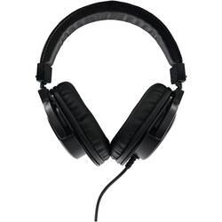 Mackie MC-100 Profesyonel Kapalı Kulaklık - Thumbnail