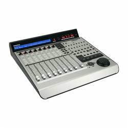 Mackie - Mackie MCU Pro Stüdyo Mikser