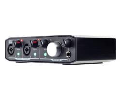 Mackie Onyx Producer 2.2 2x2 USB Ses Kartı - Thumbnail