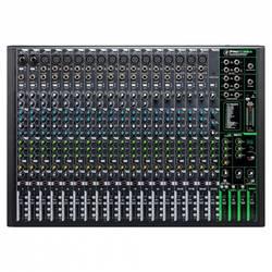 Mackie - Mackie ProFX22 V3 22 Kanal 3 Aux USB Analog Mixer