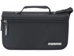 Magma - Magma CD-Wallet 96 RPM