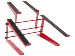 Magma - Magma Control-Stand (RED)