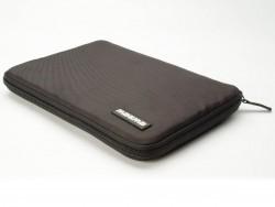 Magma - Magma Laptop-Sleeve 13