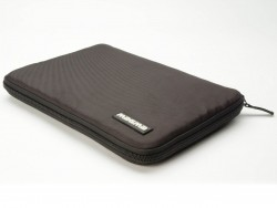 Magma - Magma Laptop Sleeve 15