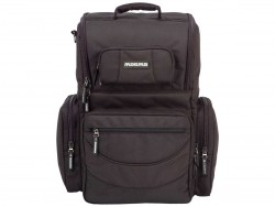 Magma - Magma Multi-Purpose Studio/Gig-Bag 25