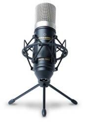 Marantz - Marantz MPM-1000 Mikrofon