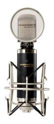 Marantz - Marantz MPM-2000 Mikrofon