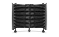 Marantz - Marantz Sound Shield Akustik Mikrofon Paneli