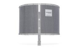 Marantz Sound Shield Live Akustik Mikrofon Paneli - Thumbnail