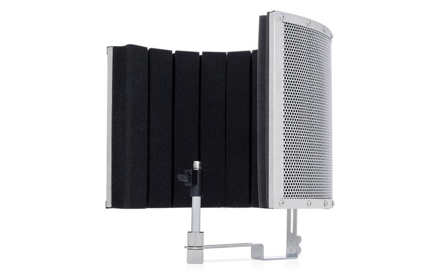 Marantz Sound Shield Live Akustik Mikrofon Paneli