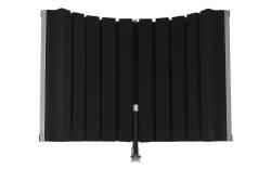 Marantz - Marantz Soundshield Compact Akustik Mikrofon Paneli