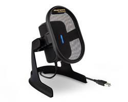 Marantz - Marantz Umpire USB Mikrofon